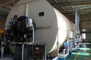 2.RSI高温纳米陶瓷涂层 (石油化工)